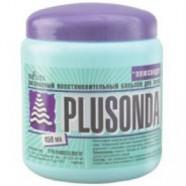 Plusonda - Hair Balsam