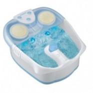 Conair - Hydrotherapy Spa Foot Bath