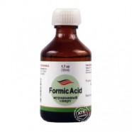 Formic Acid 50ml
