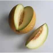 Melon seeds Krinichanka Ukraine heirloom Organic Vegetable seeds early