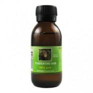 Turpentine Gum 100ml