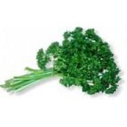 Parsley Seeds Mospop Organic Russian Herb Seed