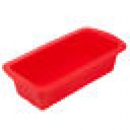 Mouse over image to zoom Silicone-Loaf-Mould-Cake-Bread-Tin-Non-Stick-