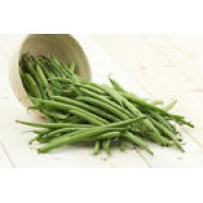 Beans seeds Kilian Organic Heirloom Vegetable Seeds early