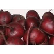 Organic Beetroot seeds Kardinal Ukraine Heirloom Beet Vegetable Seeds