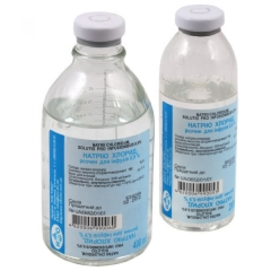 Ampicillin Sodium Salt Stock Solution