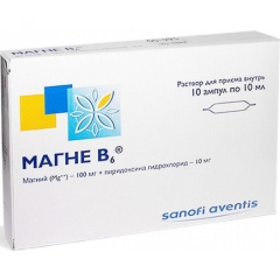 Стомат для беременных клиника Мастерская улыбок