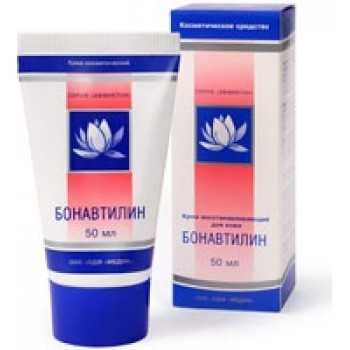 BONAVTILIN Cream for Denas..