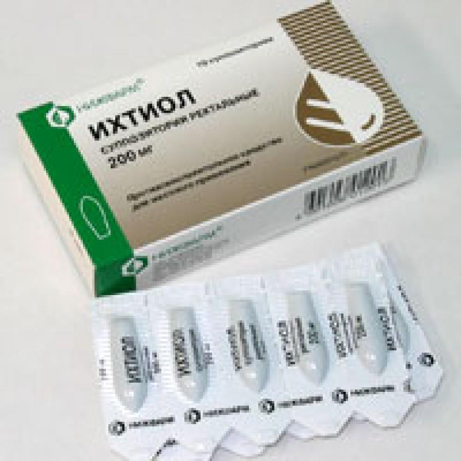 semeynoe-zreloe-russkoe-porno-onlayn