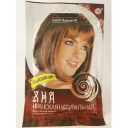 x 3 packs Henna Iranian 100% Natural Hair colour dye Hna Хна color