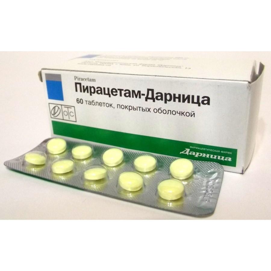 harga obat methylprednisolone 16 mg