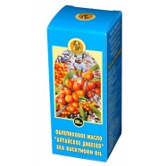 ALTAY DIVEEVO SEA BUCKTHORN OIL DIETARY SUPPLEMENT