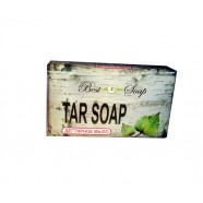 PINE TAR SOAP***LOT OF 20***