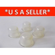 VACUUM MASSAGE SILICONE CUPS ANTI-CELLULITE SET 4 MASSAGE SILICONE CUPS USA