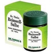 Beinwell-Salbe Dr. Theiss with Larkspur 100 g cream