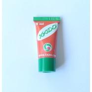 XADO Gel REVITALIZANT - FOR GASOLINE & LPG ENGINES tube - 9 ml SUPER PRICE