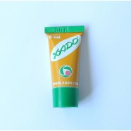 XADO Gel-Revitalizant for High Pressure Fuel Pumps tube 9 ml