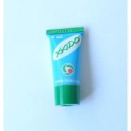 Xado Gel-Revitalizant for Hydraulic power steering pumps tube 9 ml