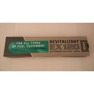 XADO Revitalizant EX120 for All types of fuel equipment Service station edition