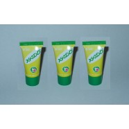 3 tubes of XADO Gel-Revitalizant for Diesel Engines ( 3 x 9 ml )