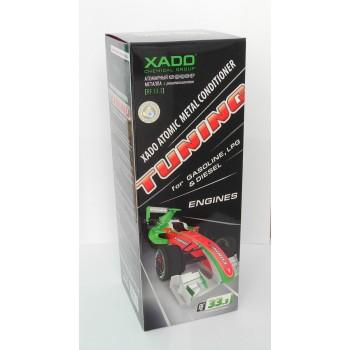 XADO 1 Stage Tuning Atomic Metal Conditioner Restoration w|o repair SUPER PRICE