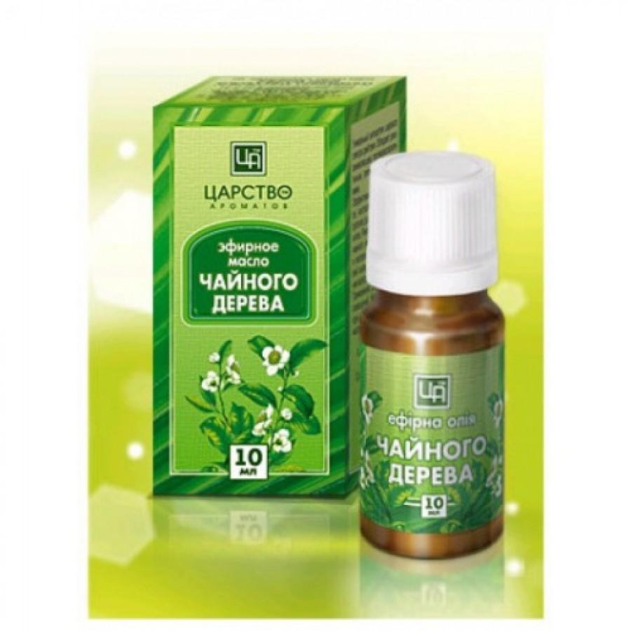 Зеленый чай от грибка ногтей