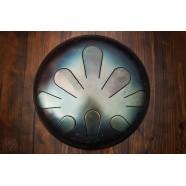 Handpan tank drum Tongue drum BEST PRICE Steel tongue drum steel BRAND NEW buy online Handpan tank