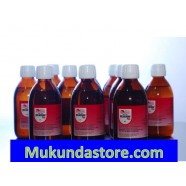Melagenina Plus For Sale‎ Melagenina Plus on Sale Best Vitiligo Remedy - All Natural, Low Price, Fast Result‎